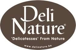 Deli Nature, delicatesses from nature
